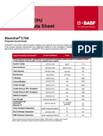 BASF Elastollan TPU.pdf