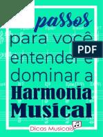 Harmonia_Musical.pdf