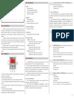 MDH001N_016N_020N - 90~240VCA - P299.pdf