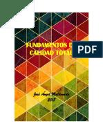 FUNDAMENTOS_DE_CALIDAD_TOTAL