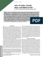 Ferreira_et_al-2006-Journal_of_Food_Science (1)
