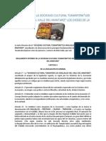 ESTATUTOS-DE-LA-SOCIEDAD-CULTURAL-TUNANTERA