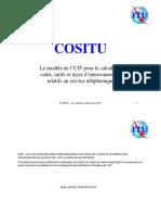 TerminalCallCost-ITUpresentation.pdf