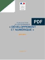 plan_developpement_et_numerique_-_15_decembre_2015_cle0fdb76