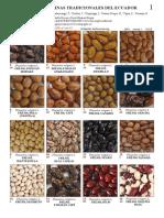 897_andean_seeds_of_ecuador.pdf