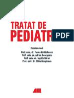 tratat_de_pediatrie-25pp