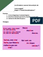 Annexes 27 mars  2014 VIRELANGUES.pdf