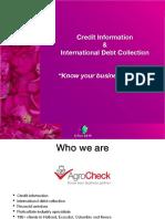 Agrocheck- Mark.pdf