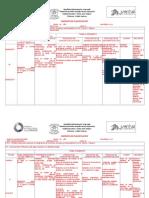 PTC.NUEVO FORMATO-PLANIFICACION 2016-2017.doc