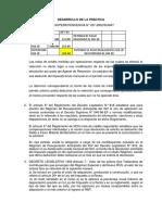 practica .docx