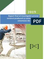20190514_raport_ciment_neconfidential_final_de_pus_pe_site_cu_anexa_ce_include_observatiile_din_perioada_de_consultare_publica (1)
