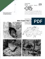 Stocker, G._1985_Biber Castor fiber L. in der Schweiz.pdf