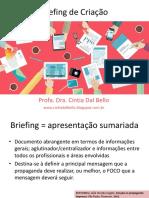 briefingdecriao-160224171625.pdf