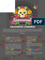 calaverita convocatoria 1