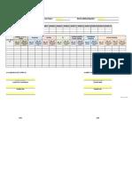DCP Inventory Sheet v1.03