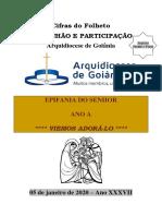 05-jan-2020-epifania-do-senhor-01304238.pdf