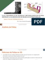 Sesión3_GeolEstructural_Arequipa_Nov2019_FallasySistemasdeFallas_VGRM