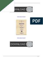 Srividya-Saparya-Vasanapdf.pdf