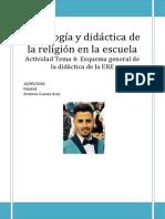 Actividad 4 PDR