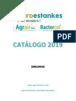 Bacterias de uso acuícola.pdf