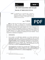 RESOLUCION N°863-2019-TCE-S4 (APLICACION SANCION).-1
