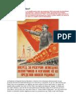 La_rebelion_de_Stalin