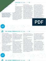 BA_Hons_Criminology__Law.pdf