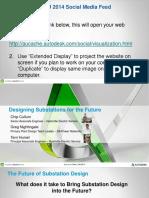 922680f8-6835-4405-b04a-7d0823845230.presentation5295UT5295PSUBSFUTURE.pdf