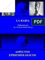 CONTROL-DE-LA-RABIA