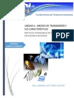 Teleco-Tema 2.1