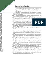 9783838540450_236.pdf