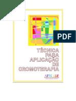Técnica para Aplicação da Cromoterapia(1).pdf
