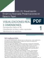 Tres_Dimensiones_(II)