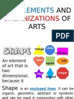Art Appreciation.pptx