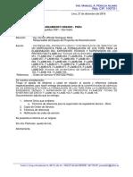 Carta 002-2018 MP_Entrega Informe