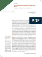 Revisao_sistematica_sobre_obesidade_em_adolescente.pdf