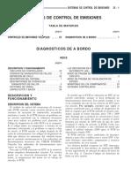 Sistema de Control de Emisiones.PDF