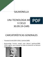 SALMONELLA UNJ 30.09.2019-2