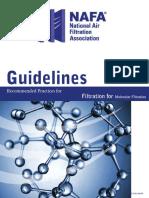 Molecular-Filtration-Secured