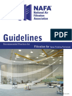 Spray-Finishing-Particulate-Filtration-Secured