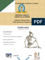 SEMANA 2 SISTEMA OSEO.pdf