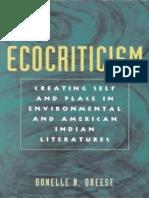 Ecocriticism.pdf