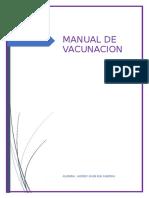 MANUAL DE VACUNACION.odt