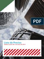 Tarifa Promat 2019.pdf
