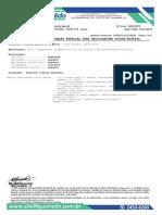 biopsia estomago.pdf
