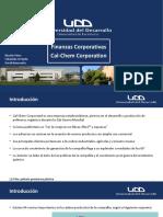 Caso N2 Cal-Chem Corporation rev. B