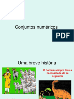 CONJUNTOS NÚMERICOS E TEORIA DOS CONJUNTOS TEORIA 2.pptx
