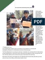 First News Juan Peliz 2020.pdf