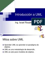 Introducción a UML.ppt