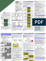 59541-6-Pro-EC44-Graphical-Controller-Concise-Manual-EN